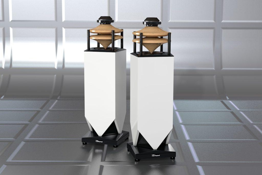 BL15-SteelGripSquares-AE-9003