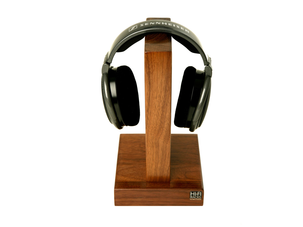 headphone-holder-3