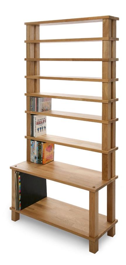 hi-fi-racks-storage-7