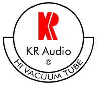 KR Audio Electronics