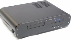 CDP-603