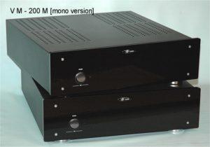 VM200M