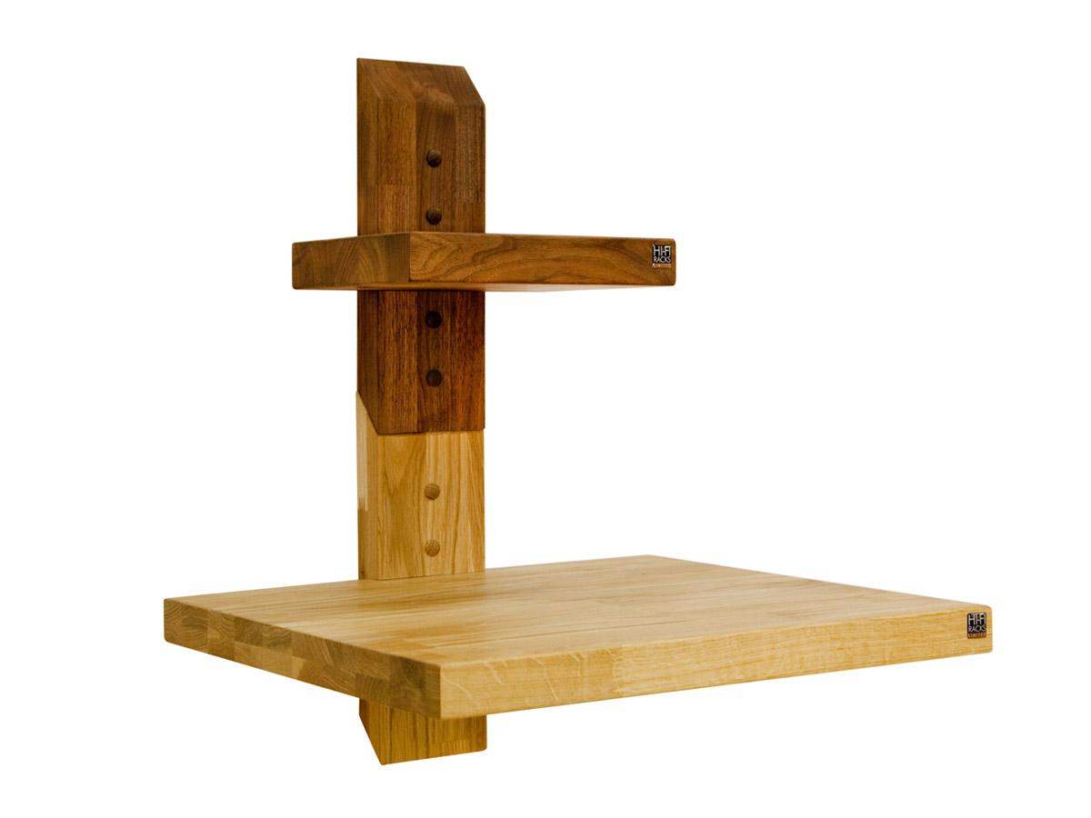 podium-link3