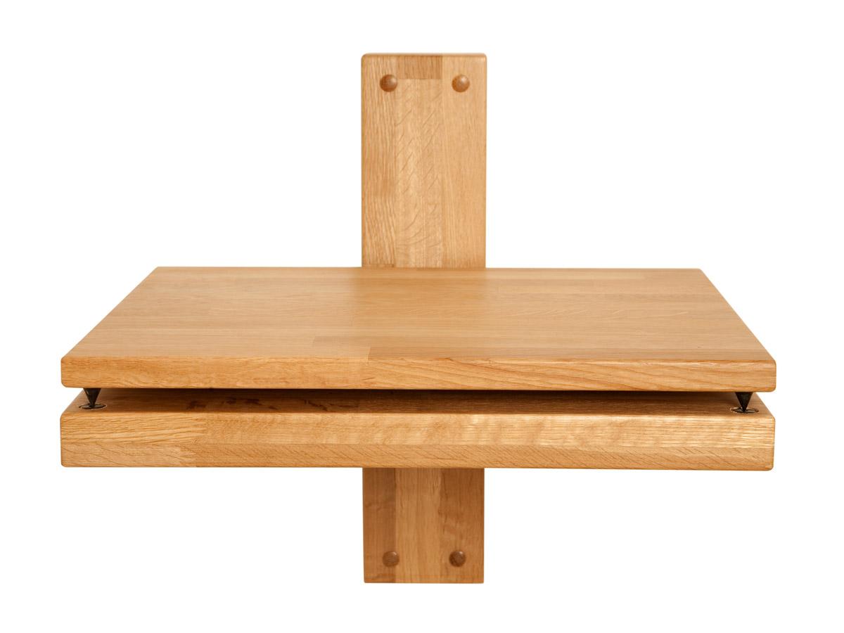podium-platform1